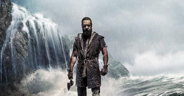 Noé – hippi vagy mániákus?