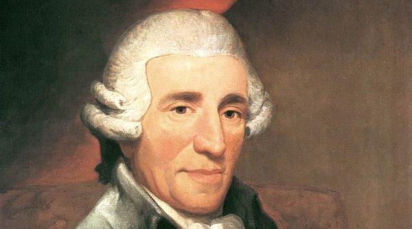 Haydn passiója templomunkban
