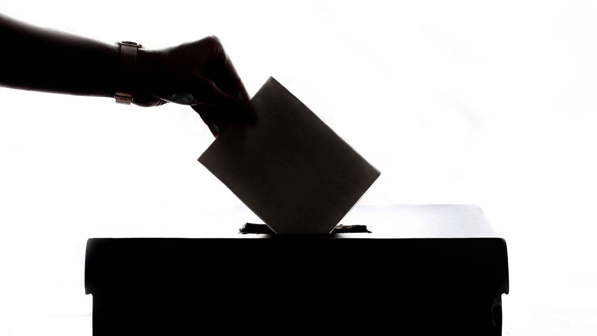 Választások 2020