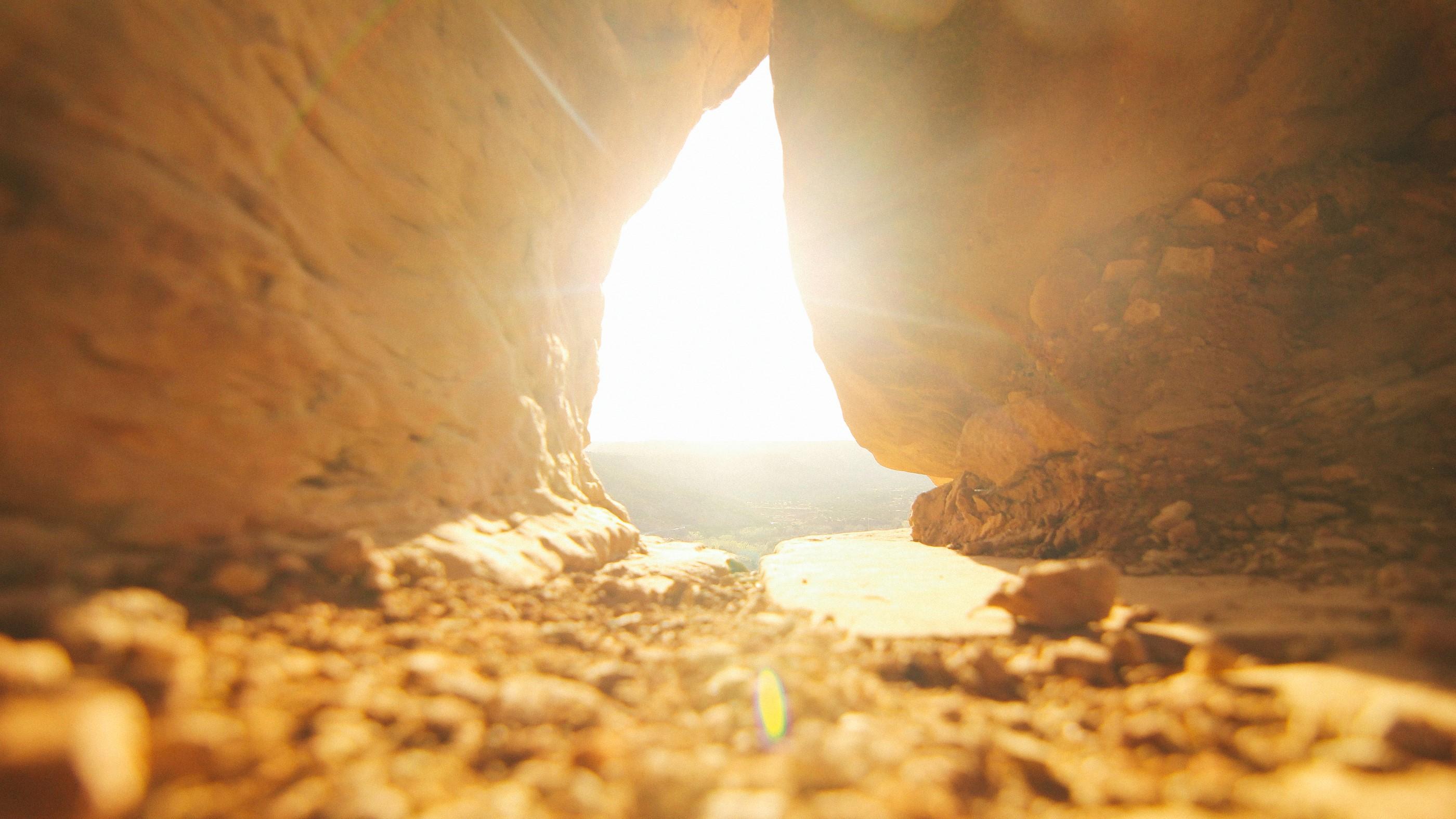 Húsvéti üzenet – videó